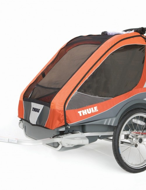 THULE Chariot Captain 2