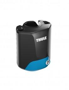 Thule RideAlong - Uchwyt mocujący