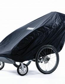 THULE Chariot - Pokrowiec do przechowywania wózka/przyczepki