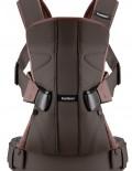 BABYBJORN ONE - nosidełko ergonomiczne