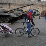 cytadela_muzeum uzbrojenia 1