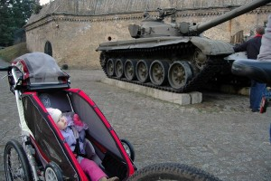 cytadela_muzeum uzbrojenia 2