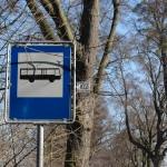 meteoryt_autobus