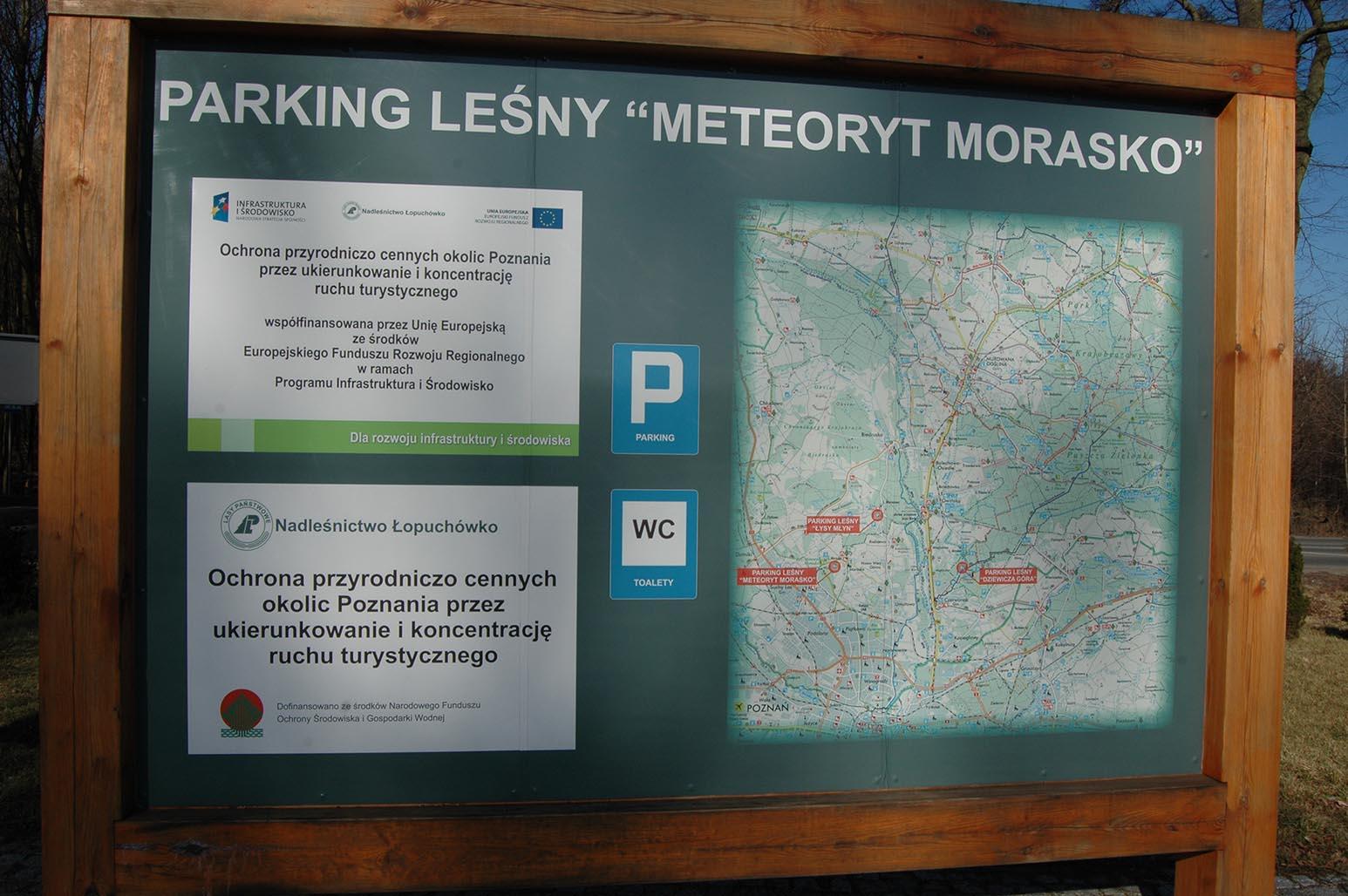 meteoryt_tablica