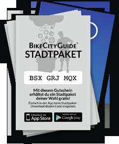 finn_pakiet