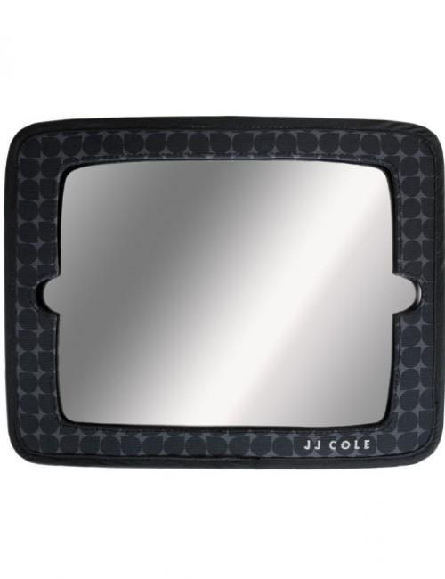JJ Cole - Lusterko i uchwyt na tablet JJC 2w1