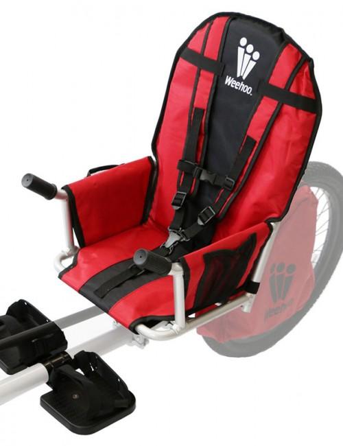 Seat-kit_small