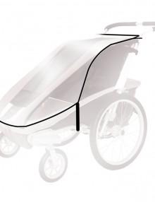 Chariot - Osłona przeciwdeszczowa do Chinook 1
