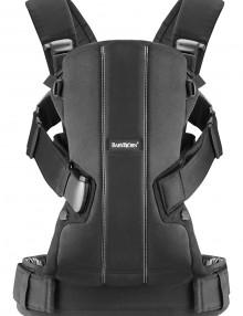 BABYBJORN WE - nosidełko ergonomiczne