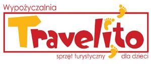 logo_travelito